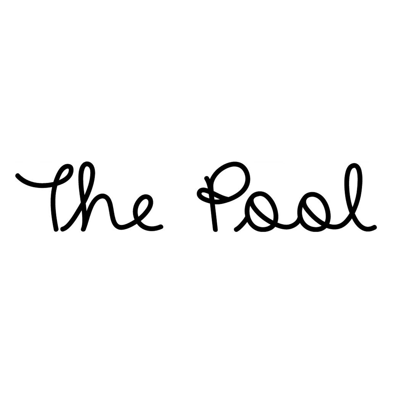 the pool.jpg