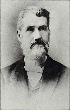 John Guthrie McCallum