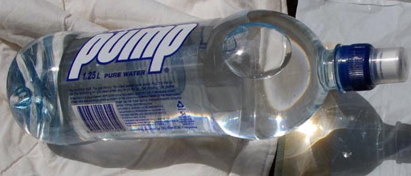 water-bottle-car-fire-feature.jpg