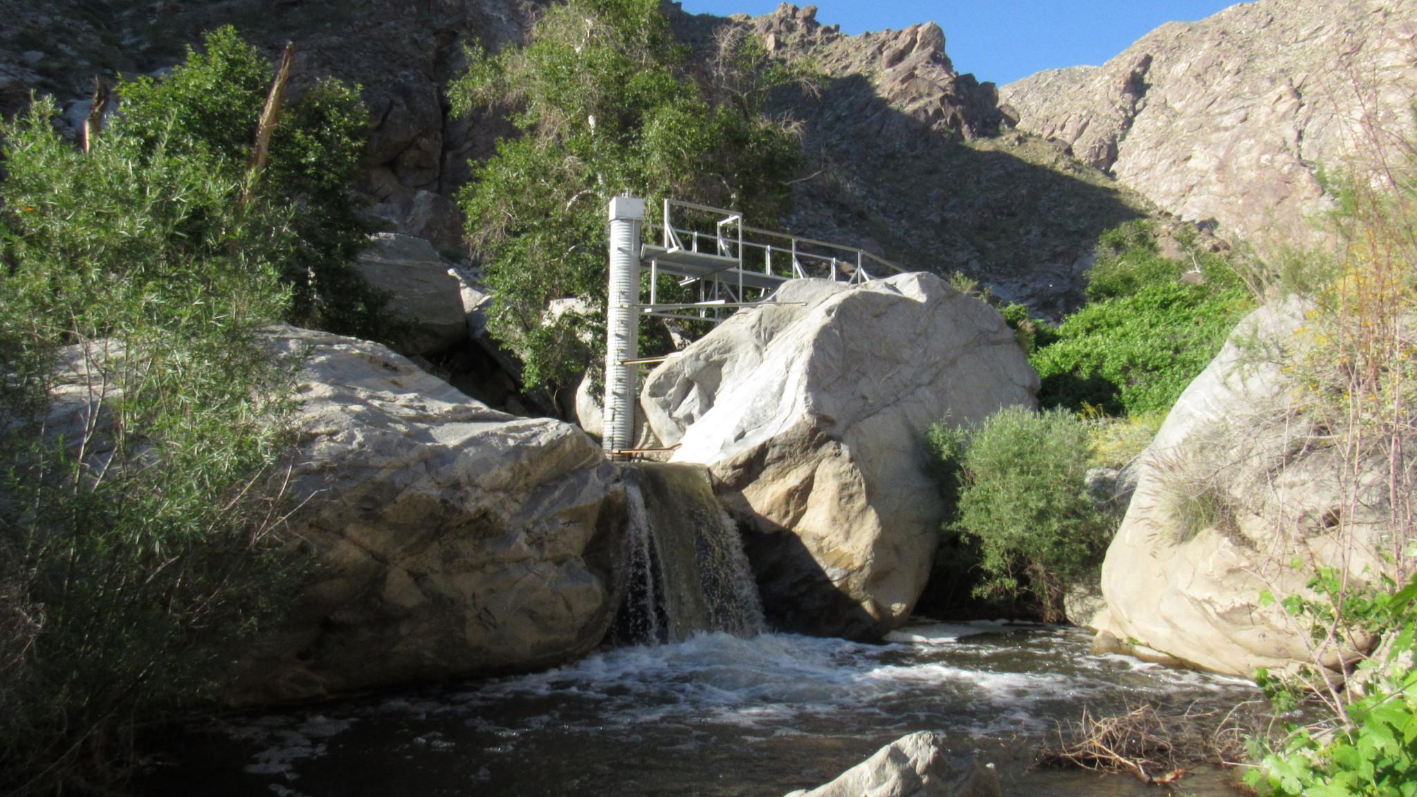 Tahquitz-Canyon-6-1.jpg