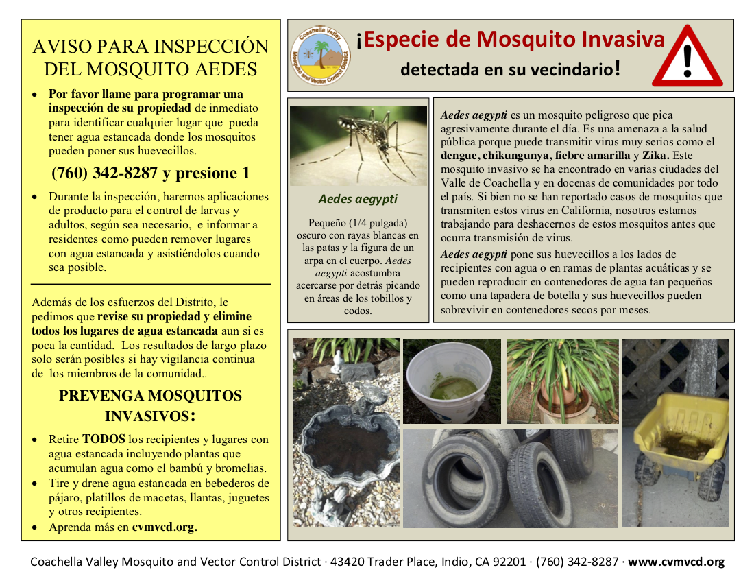 Tahquitz River Estates Mosquito Inspection Notice-2 (dragged).png