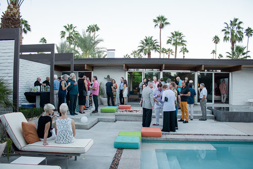 Wexler-Party-PSModCom-Modernism-Week-Preview.jpg