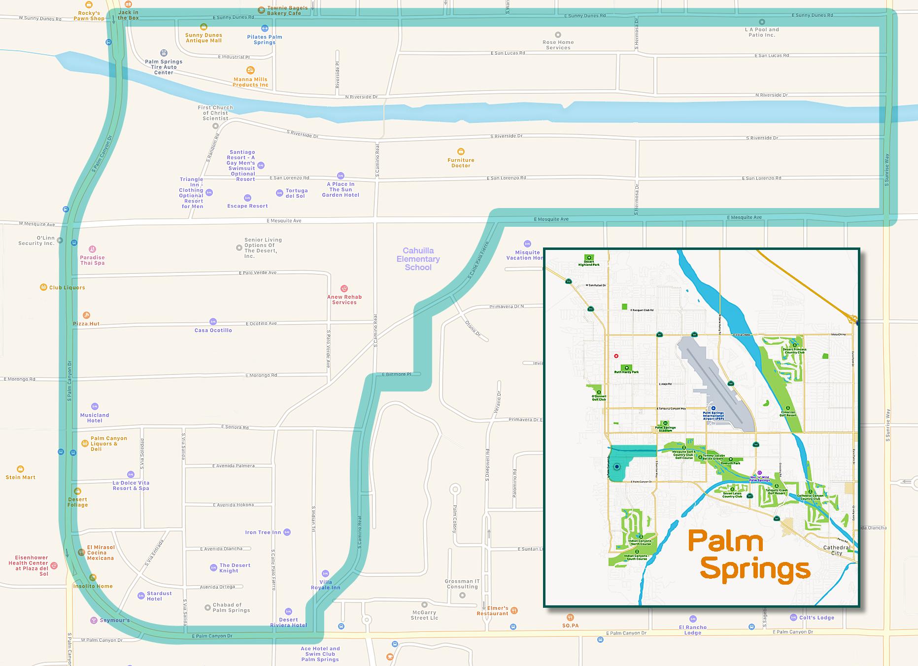 TRENO Map.png