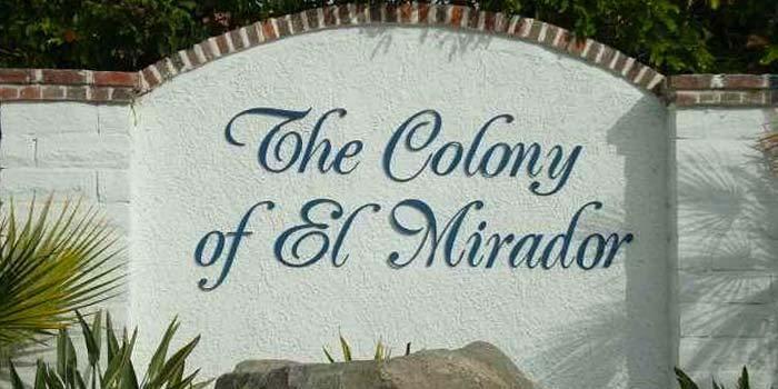 the-colony-el-mirador-palm-springs-real-estate.jpg