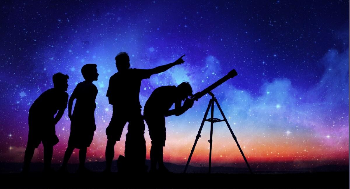 star-gazinf.jpg