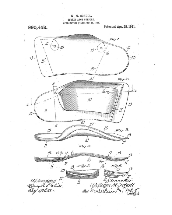 1911-Instep-Patent.png