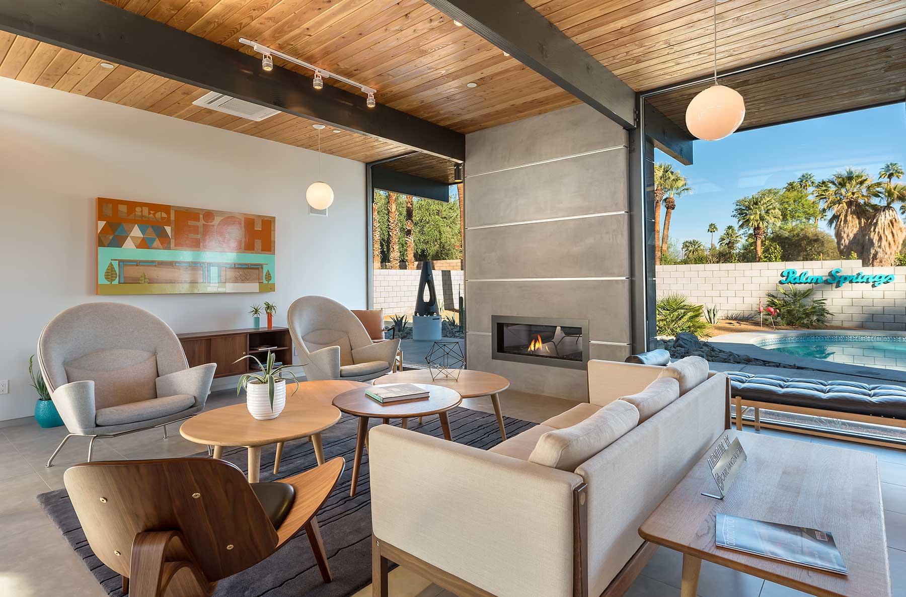 desert-eichler-3-living-room-4.jpg