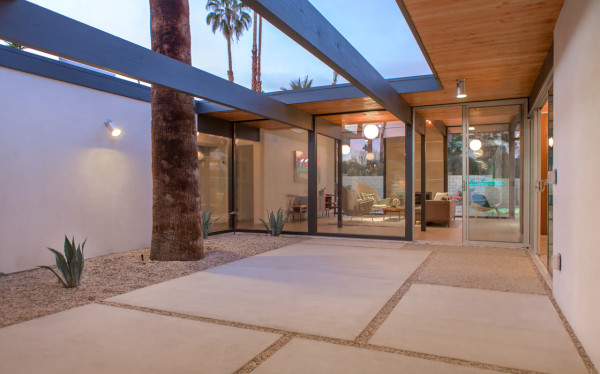 eichler-palm-springs-3-7-600x374.jpg