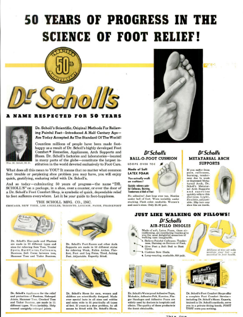 1954-Life-Magazine-Color-Ad-50th-anniversary.png