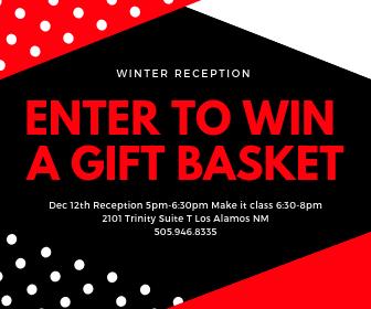 win a giftbasket.png