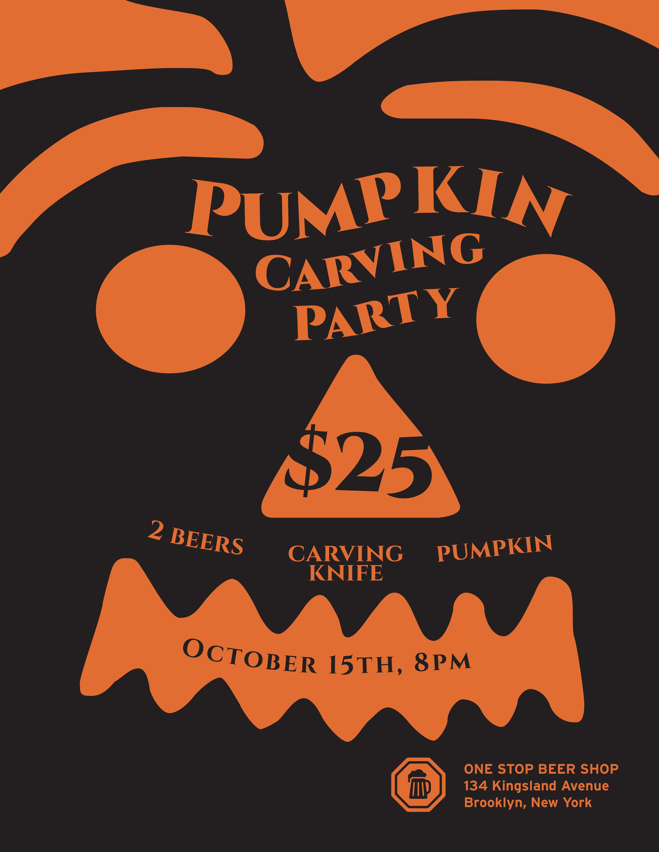 PumpkinCarving_Rev_A.jpg
