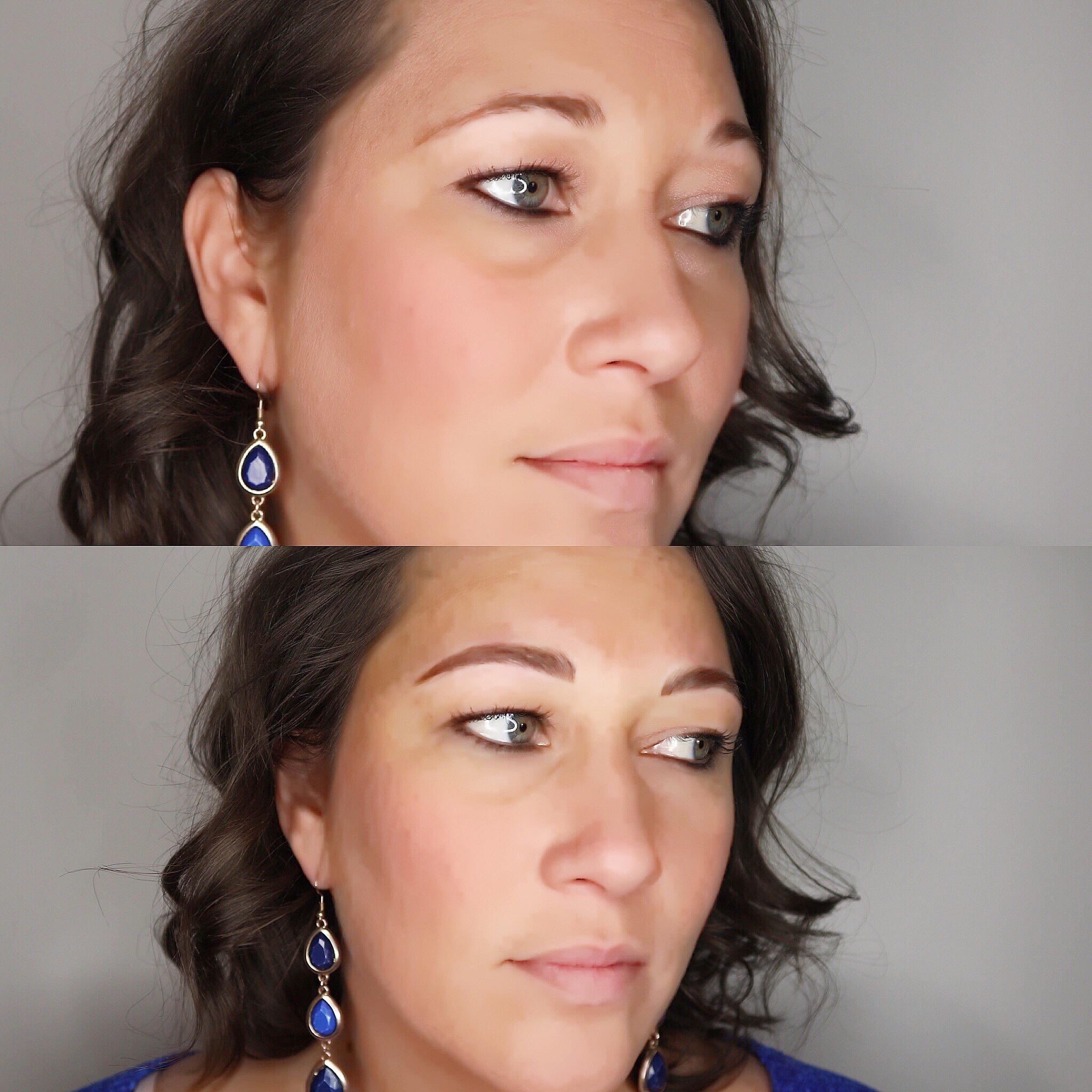 denver eyebrow microblading 7