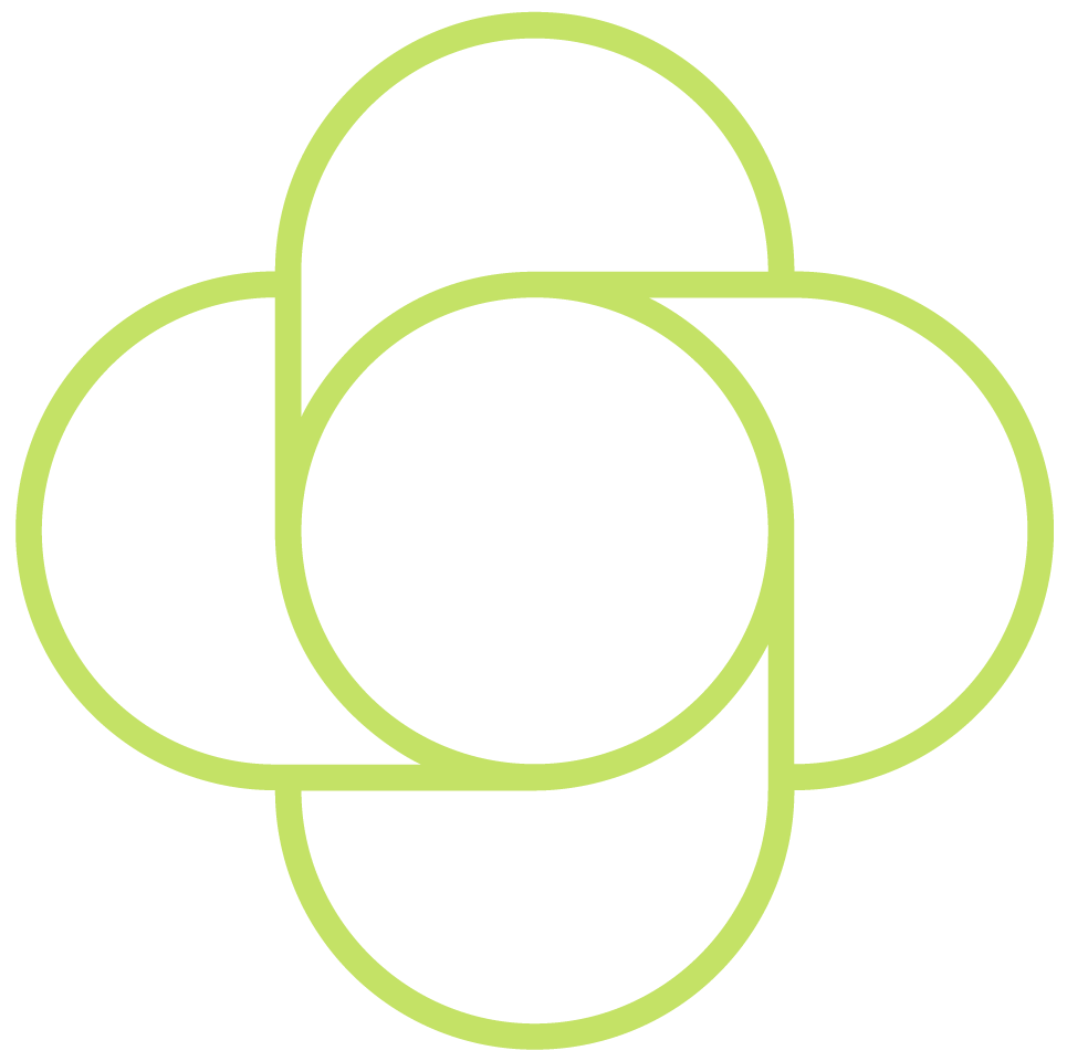 gs-monogram-brightgreen-01.png