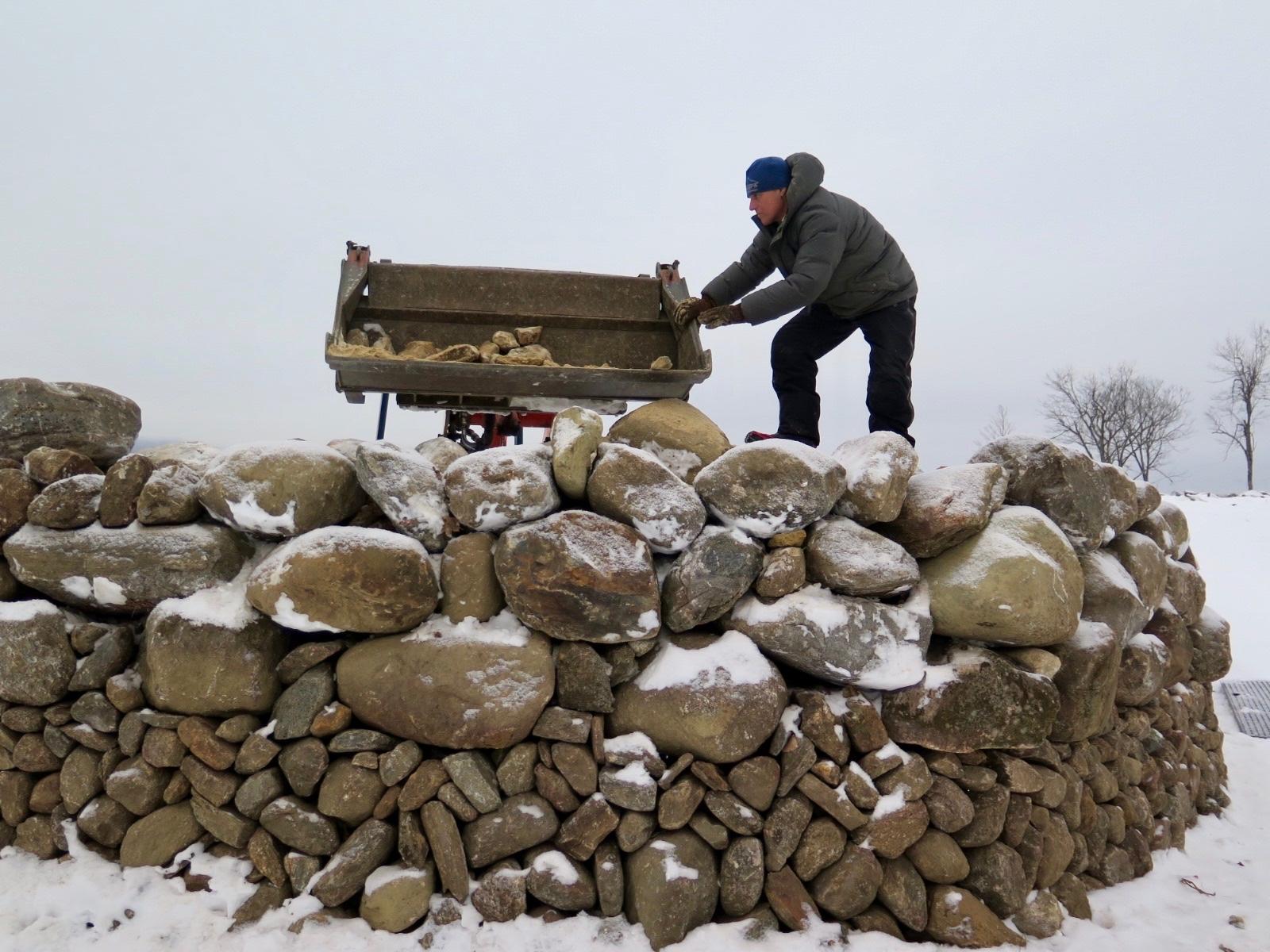 dan-snow-pumpkin-seed-winter-process.jpg
