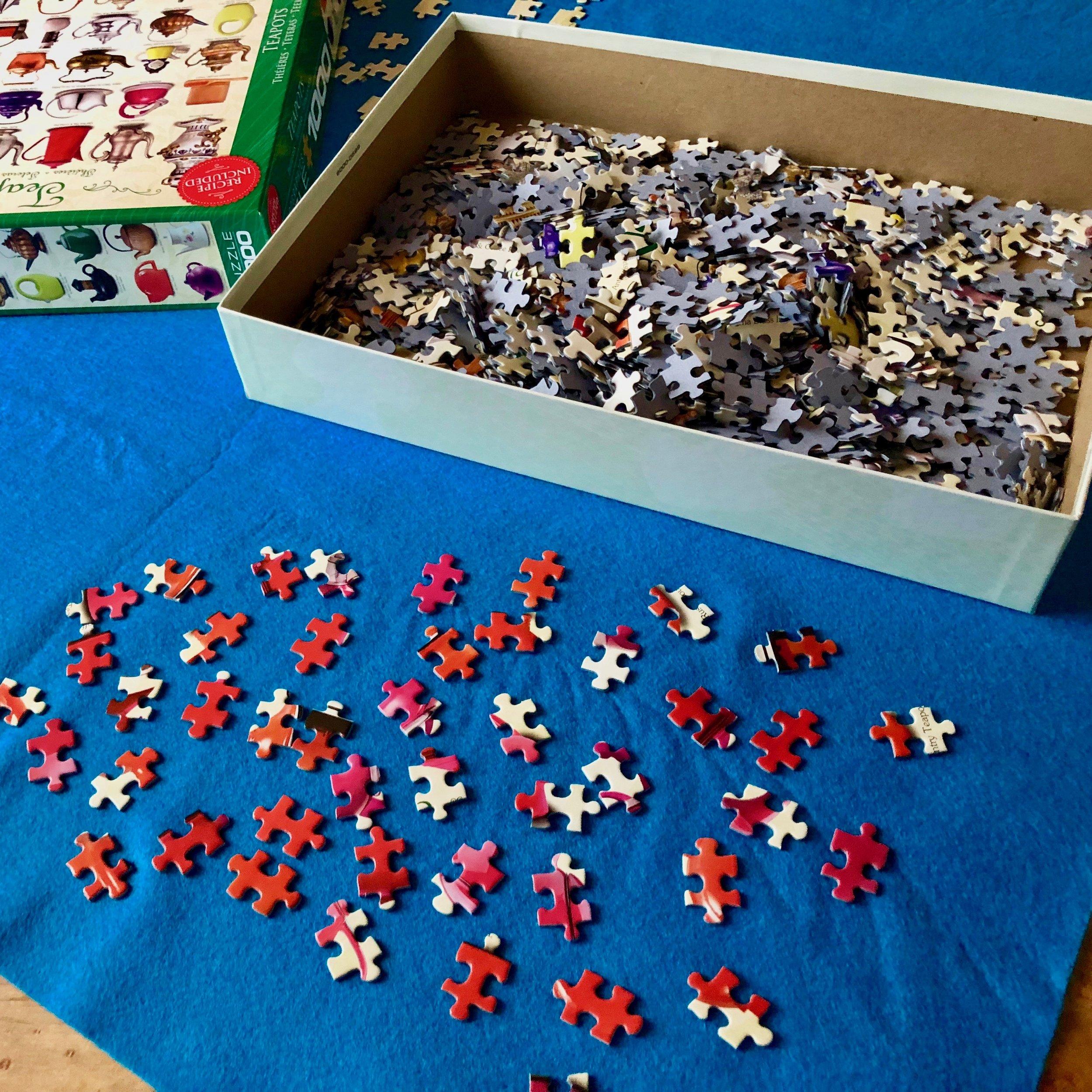 dan-snow-stoneworks-puzzle-post-isosceles-wall - 5.jpg