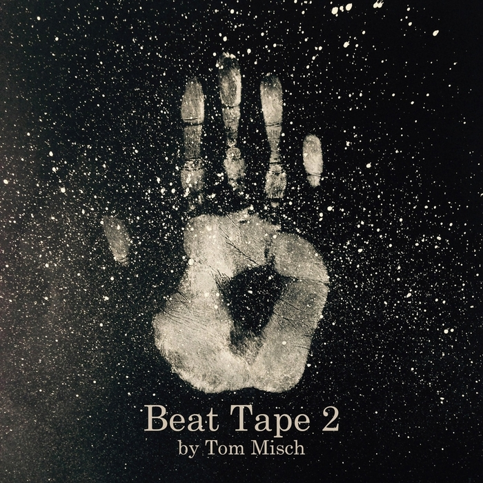 29f2f-tom-misch-beat-tape-2-lead.jpg