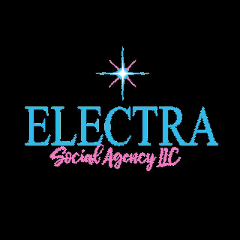 Electra Social Agency Logo Transparent.png