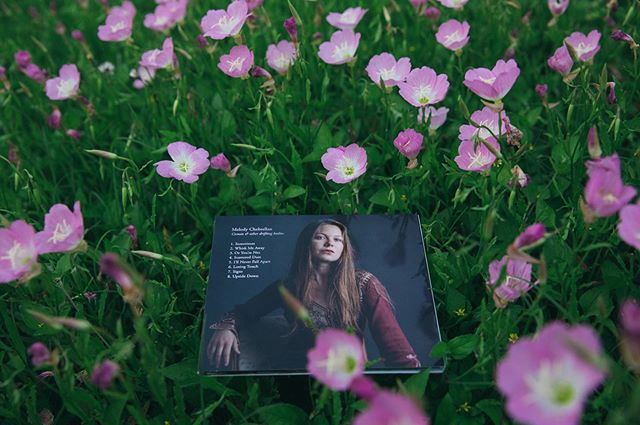 CDs available!! Go to bandcamp or dm me 💿 thank you so much for your support each sale  directly helps me to keep recording new music 🎵