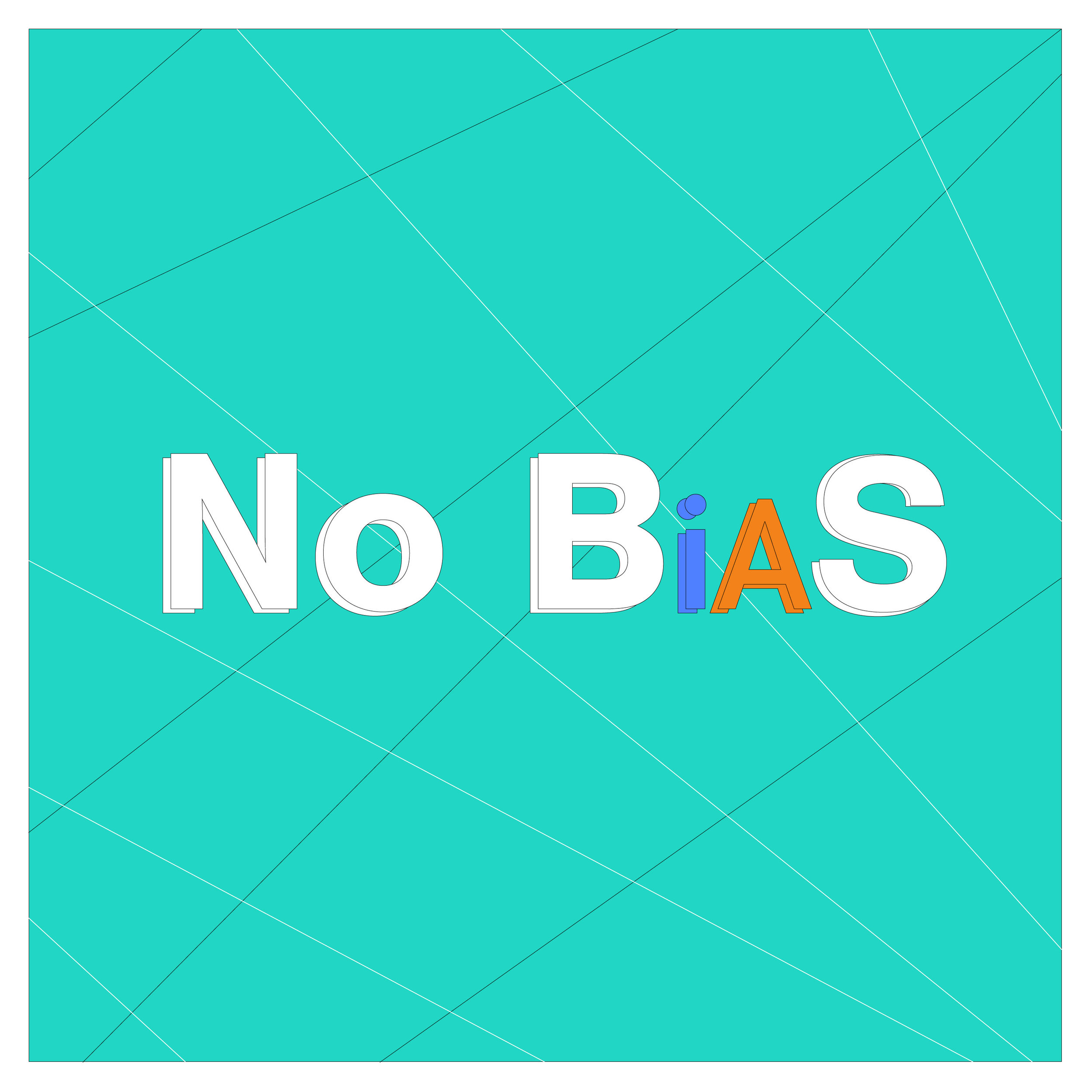 No-Bias-Cover-6.jpg