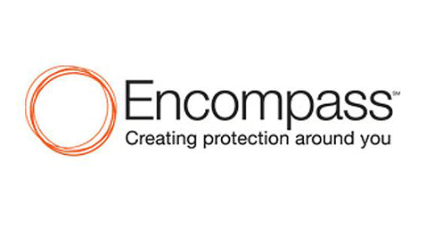 encompass_logo.png