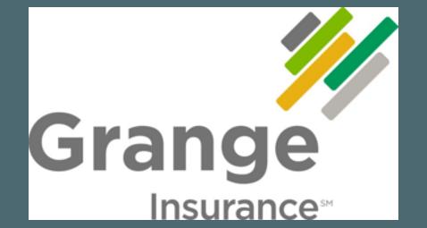 grange_logo.png
