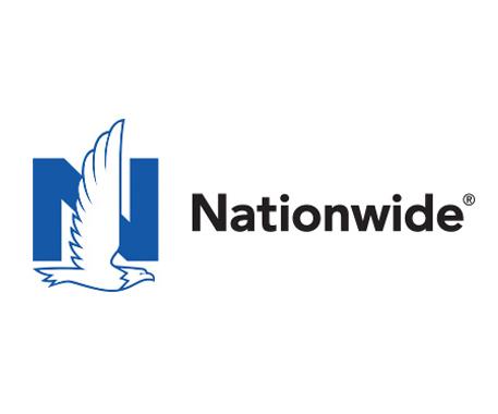 Logo-Nationwide-Legacy-Footer.jpg