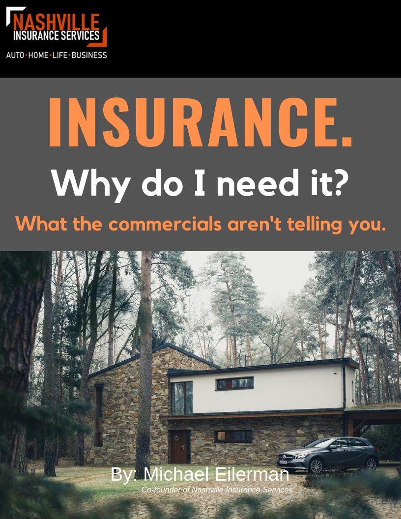 Insurance. eBook Cover.jpg