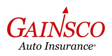 Gainsco Logo.jpg