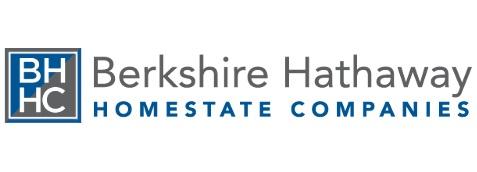 berkshirehathawayhomestate_logo.png