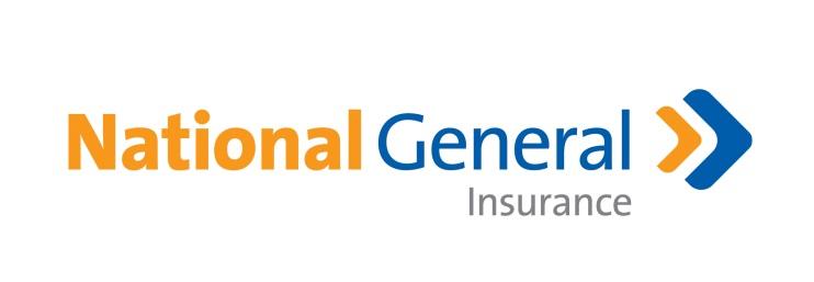 National General Logo.png
