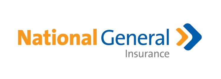 National+General+Logo.jpg
