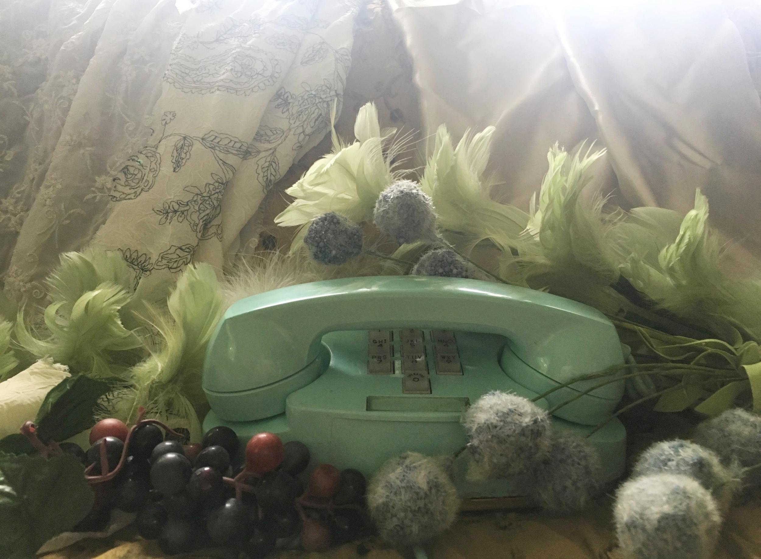 telephone-soft