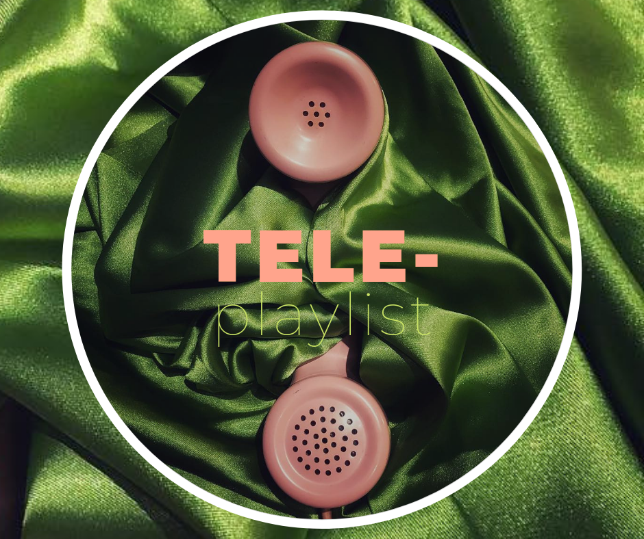 TELE-.png