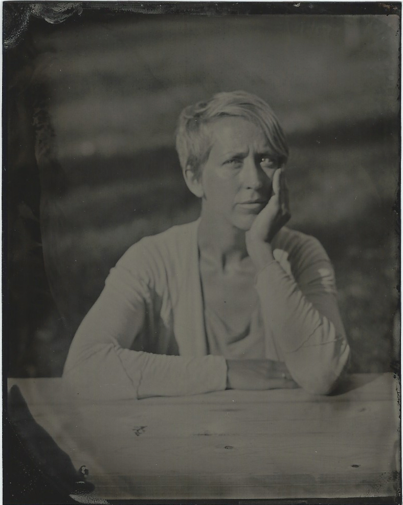 tintype_portrait copy.jpg