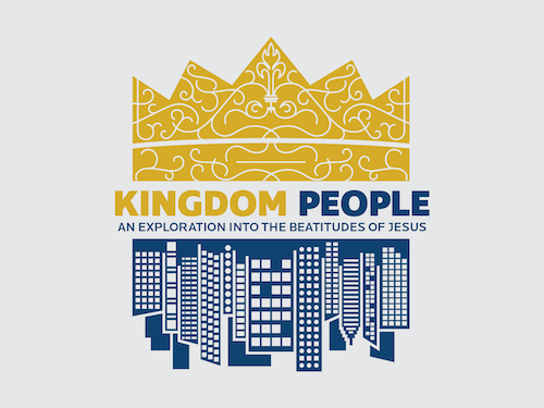 2017 Kingdom People Title.png