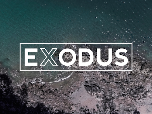2017 Exodus Title.png
