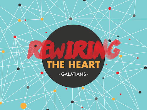 2017 Rewiring The Heart Title.png