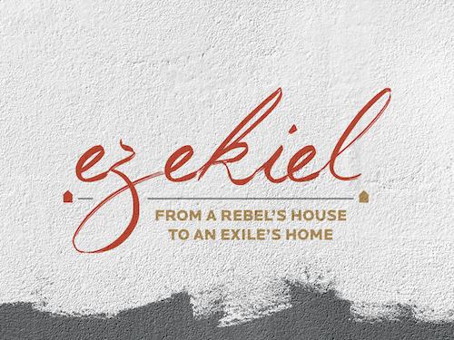 2018 Ezekiel Title.png