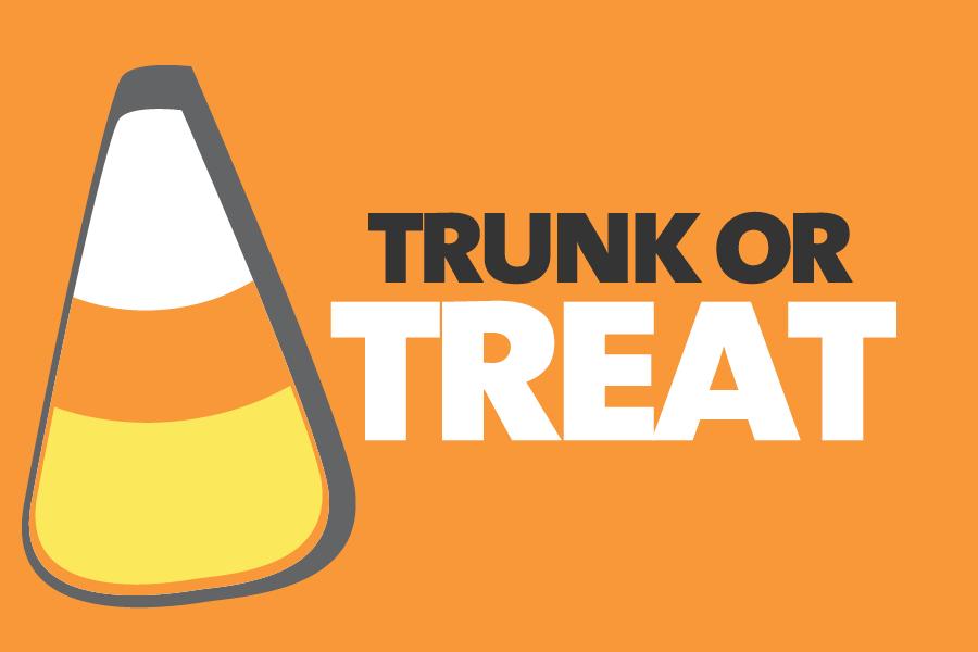 Trunk_or_Treat_-_orange_on_orange_graphic.png