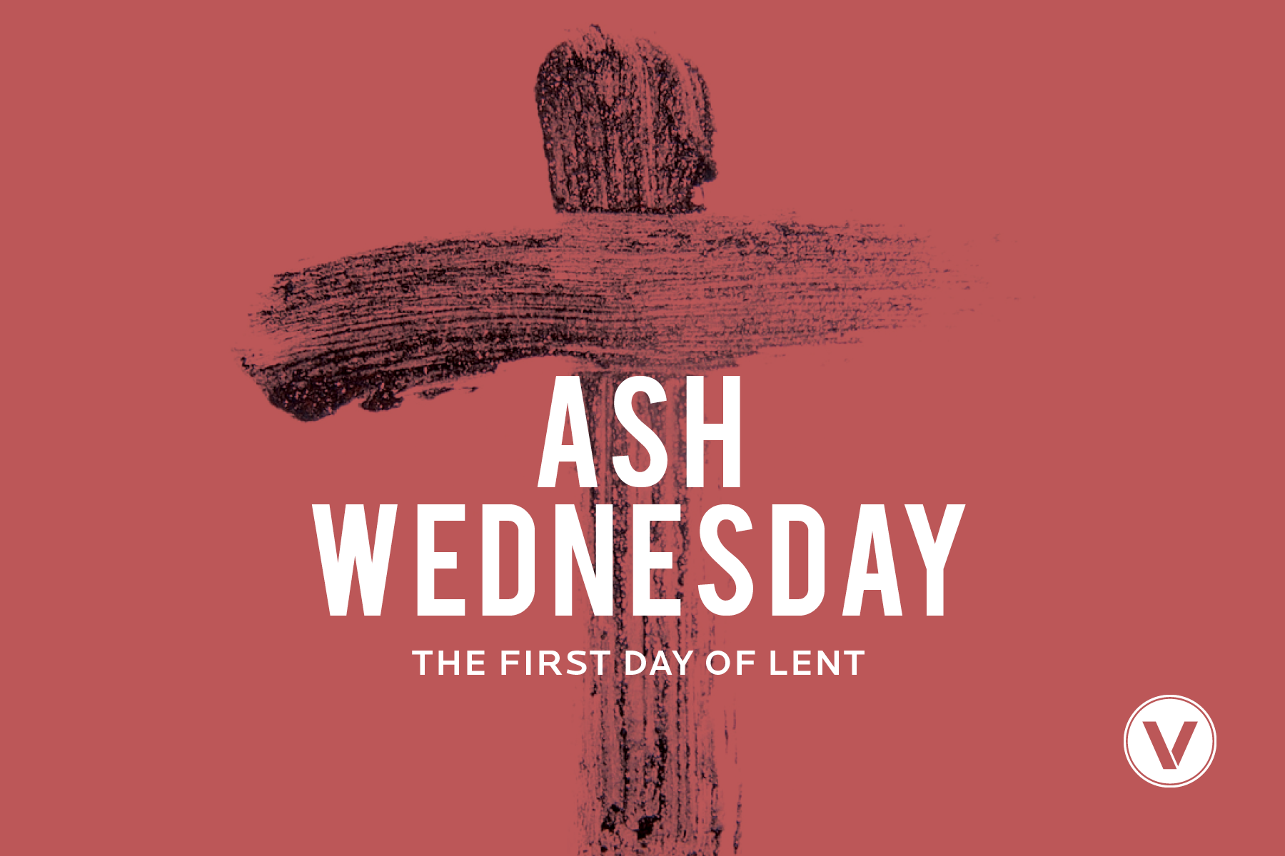 2019 02 Ash Wednesday.png