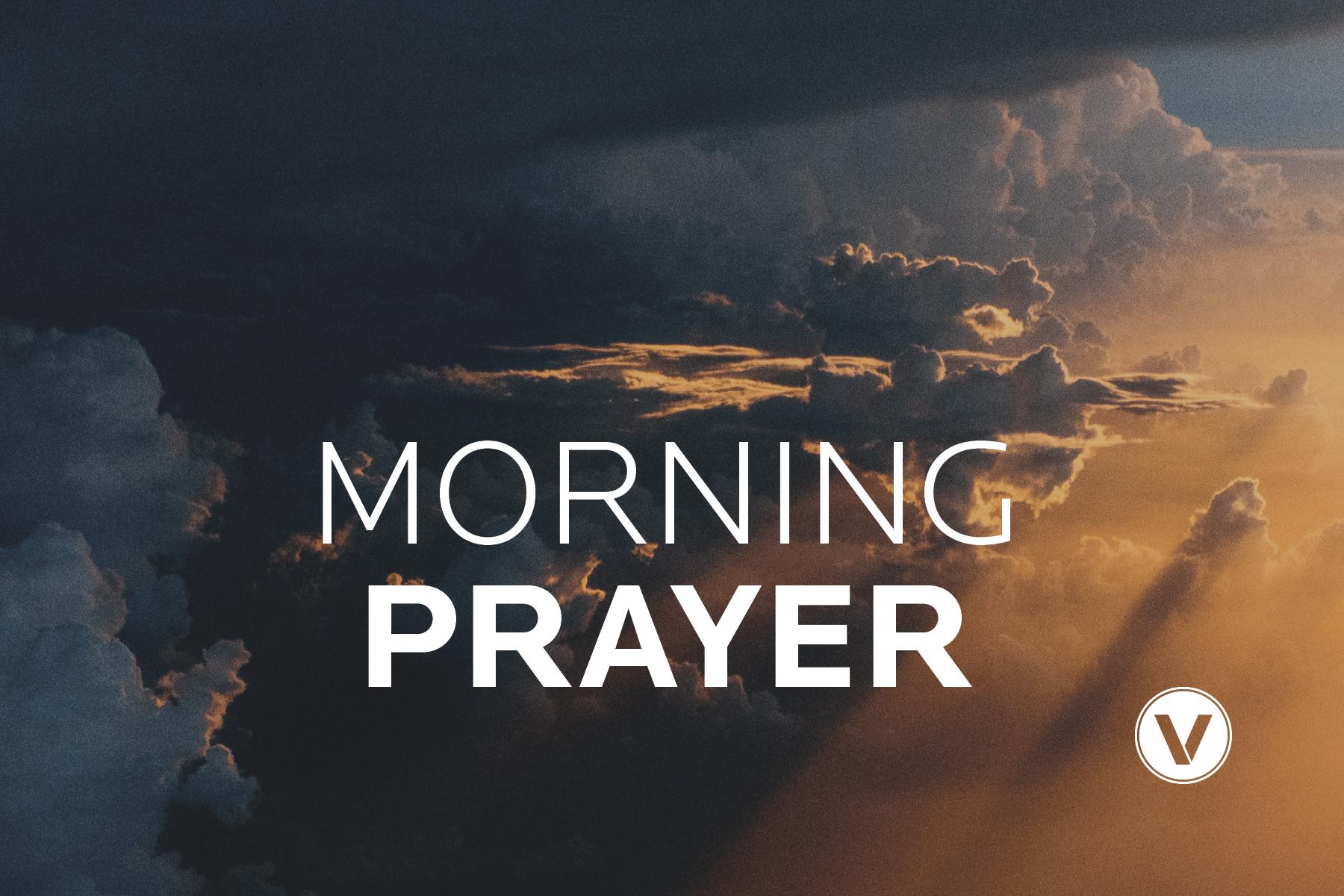 2019 03 Morning Prayer.png
