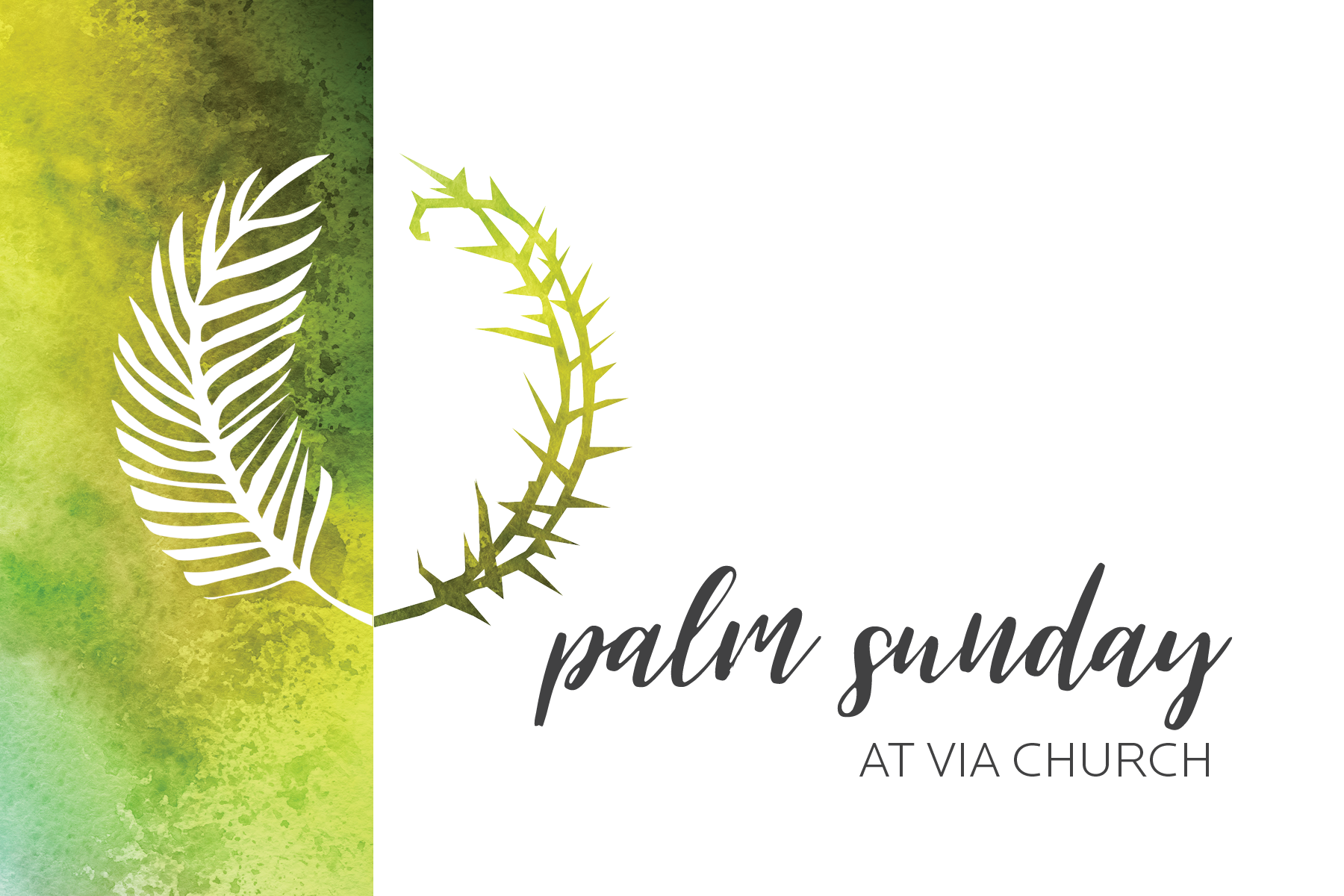2019 04 Palm Sunday.png
