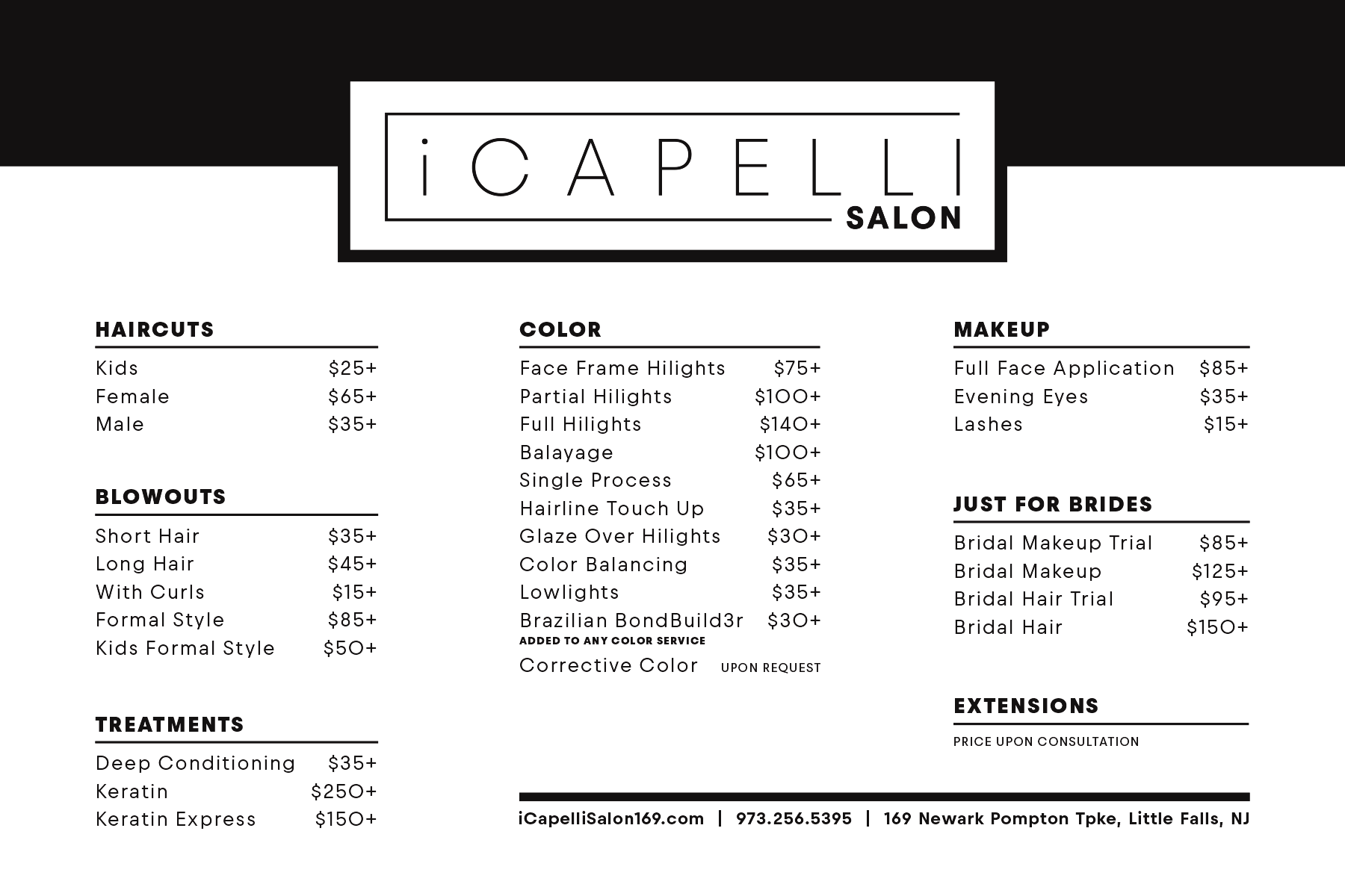 icapelli_price_list.png