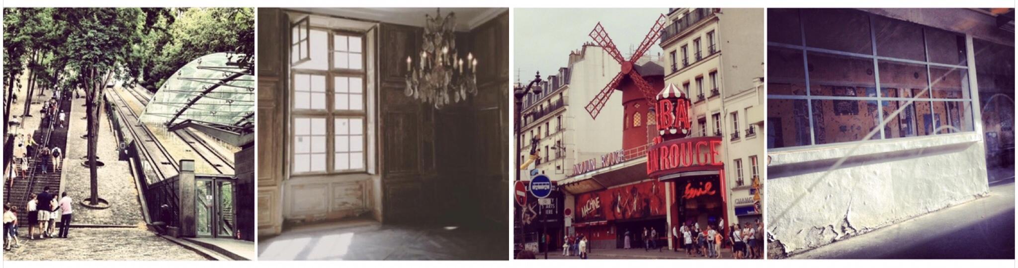 Paris Play