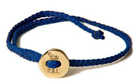 pal bracelet.png