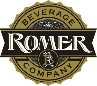 Romer-Beverage-450px.jpg