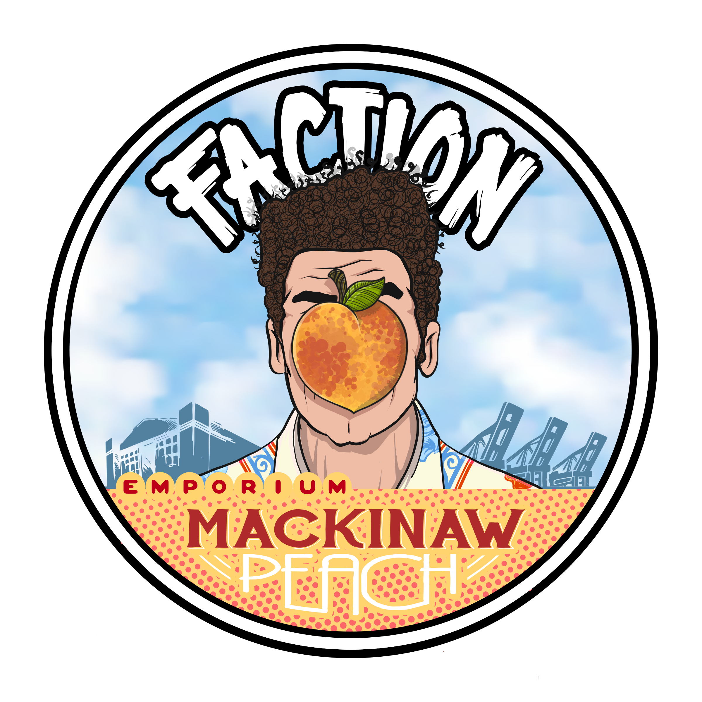 Mackinaw Peach Pale [WEB].png