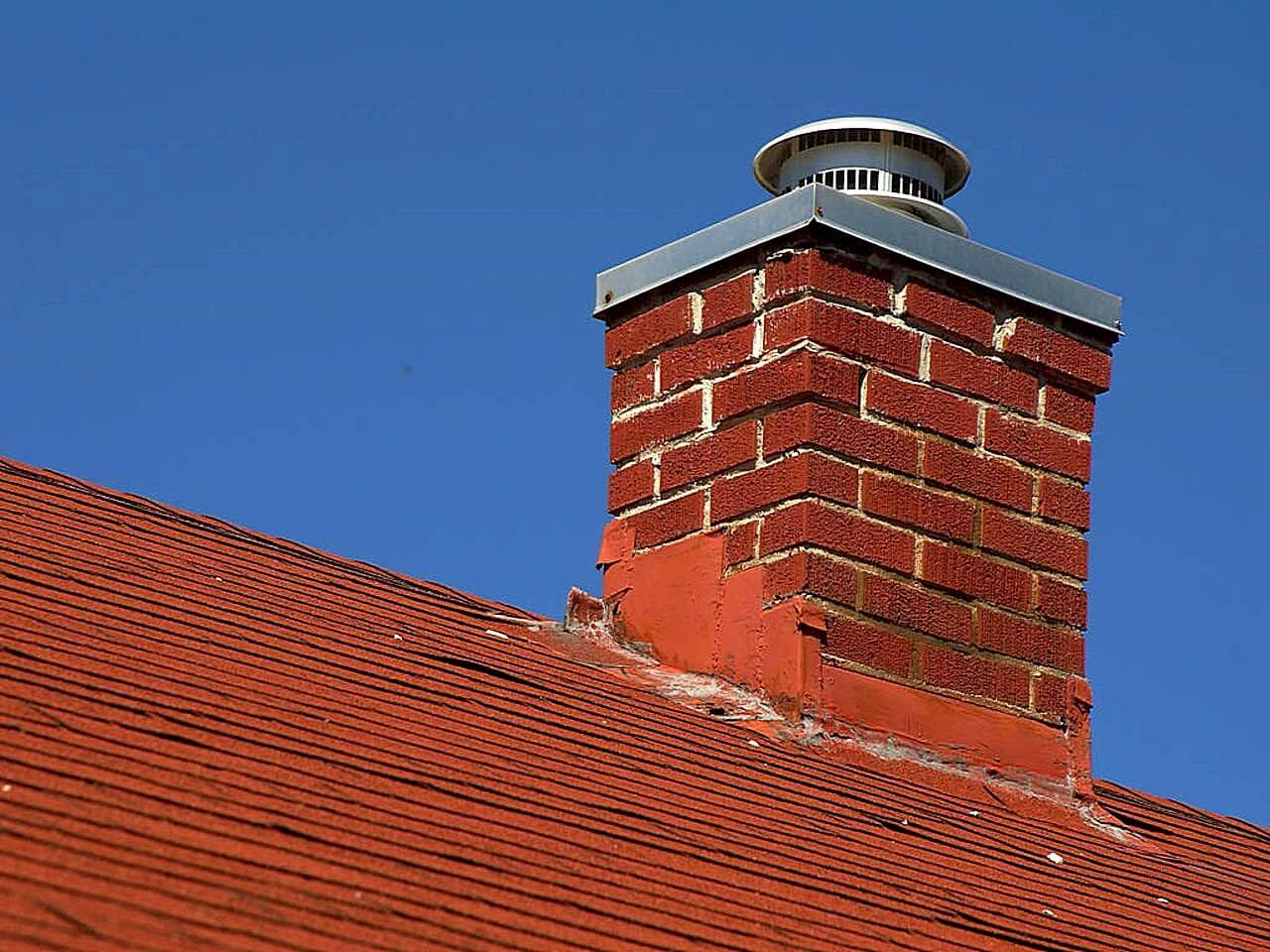 chimney-repair-armor (1).jpg