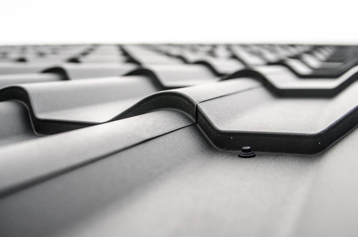 roof-plate-tiles-brick-black-48882.jpg