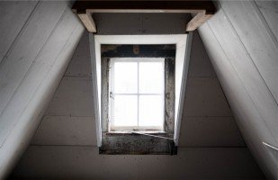 window-attic-wood-architecture-house-home.jpg